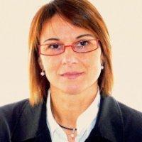 Cecilia López Fundador y Director